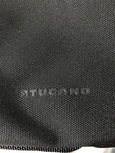 Tucson Tablet shoulder bag