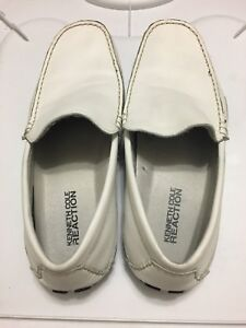 Kenneth Cole reaction shoes for sale size 11.5