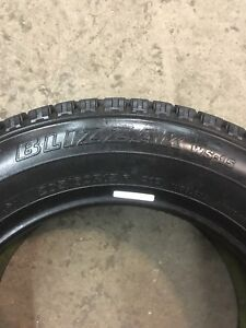 4 new snow tires!  *price drop*