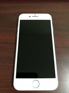 Iphone 7 32Gb EXCELLENTE CONDITION