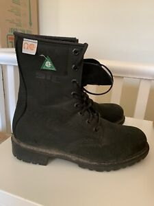 1f3b02353282 STC work boots