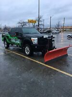 •Snow Removal• Per Visit,Monthly,Seasonal  *Free Quotes*