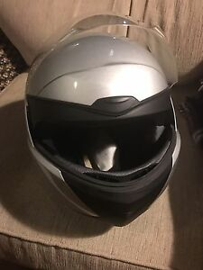 bmw system helmet | gumtree australia free local classifieds
