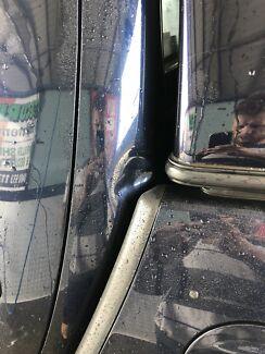 2010 Mitsubishi Triton  Traralgon Latrobe Valley Preview