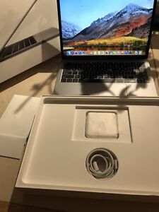 Apple MacBook  6 day sale
