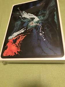 "iPad Pro 12.9"" 1TB  (brand new sealed)"