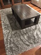 Rug North Lakes Pine Rivers Area Preview