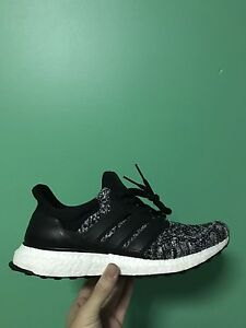ADIDAS REIGNING CHAMP UB SZ 8.5 VNDS Fairfield Fairfield Area Preview