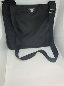 4efad5e44f325d Gucci Crossbody | Kijiji in Ontario. - Buy, Sell & Save with ...
