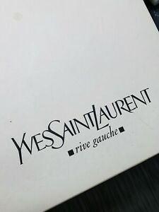 YSL Shoes for Women