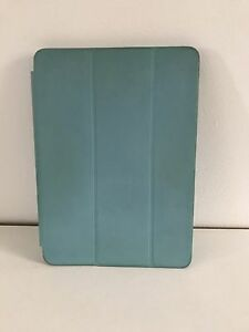 Ipad air smart case original