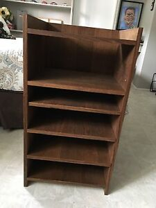 buy or sell bookcases amp shelves in kitchener waterloo lamps if 2502 kitchener waterloo funiture store