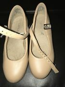 Tap Shoes Moorland Greater Taree Area Preview