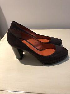 Santoni Rose Collection Women's Shoes