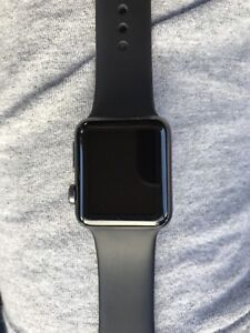 Apple Watch series 2 STEAL PRICE