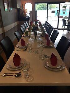 Thai Restaurant for sale Kensington Eastern Suburbs Preview