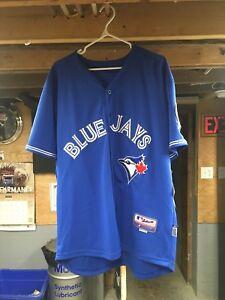 Blue jays Donaldson jersey