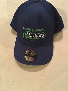 Lakers clothing