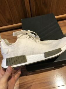 NMD -Champs Exclusive Fast Sale Size 10