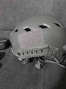FAST Helmet airsoft paintball cosplay