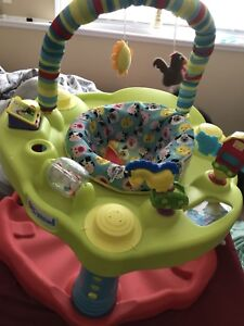 Baby stuff, prices in description