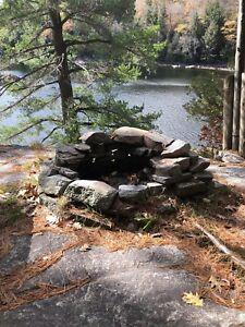 Cottage for Rent Redstone Lake Haliburton