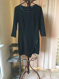 Bardot size 10 dress Cleveland Redland Area Preview