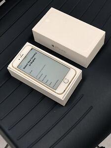 Unlocked Iphone 6, 64 gb