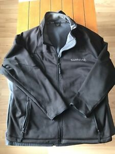 Shimano Jacket - Men's XL