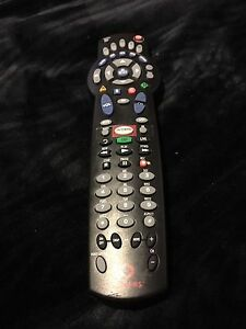 Rovers universal remote