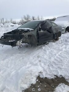 Chevrolet cobalt for parts