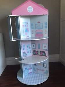 Dolls house reduced!!