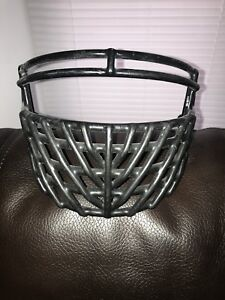 Authentic Ray Lewis Face Mask!