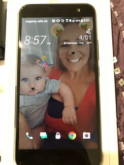 HTC U11 64GB Mobile Phone Unlocked Ormeau Gold Coast North Preview