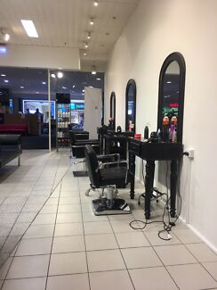 INSTYLING HAIR SALON AMAZING PACKAGES!!
