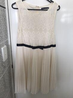 Dotti dress - size 14