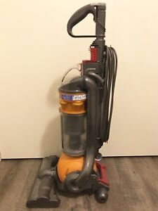 Dyson DC24 in Great Condition