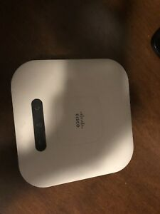 CISCO Wifi Access Point