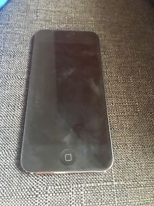 Apple IPod Touch 6th Gen (16gb)