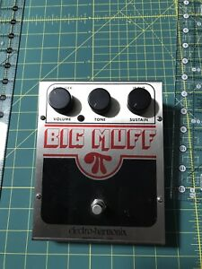 Guitar pedals for sale.