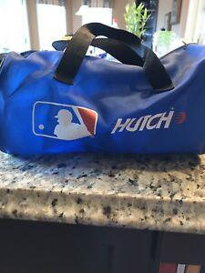 Sac de voyage des Ligue Majeure de Baseball - Expos
