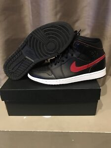Jordan 1 size 7.5 amazing 9.5/10 condition