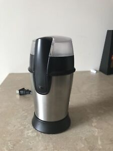 Moulin à café - Black & Decker - Coffee Grinder