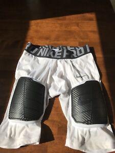 Football gear for sale