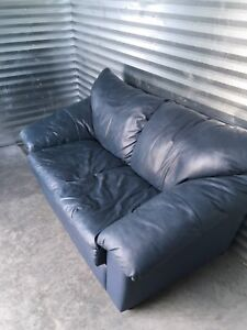 Love-seat reduced