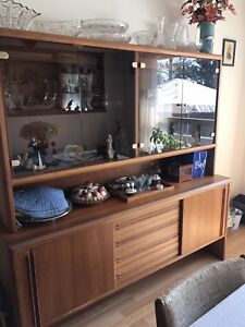 Teek, Beds, Dressers, and more Moving Sale!