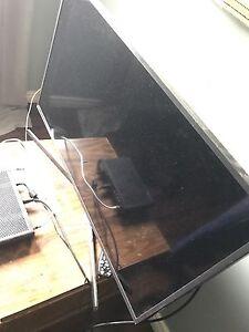 Samsung Smart TV for sale