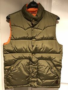 Scotch and Soda vest