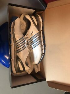 Adidas pure 360 gripmore golf shoes for sale