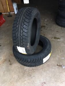 Cheap new winter tires(new supplier)